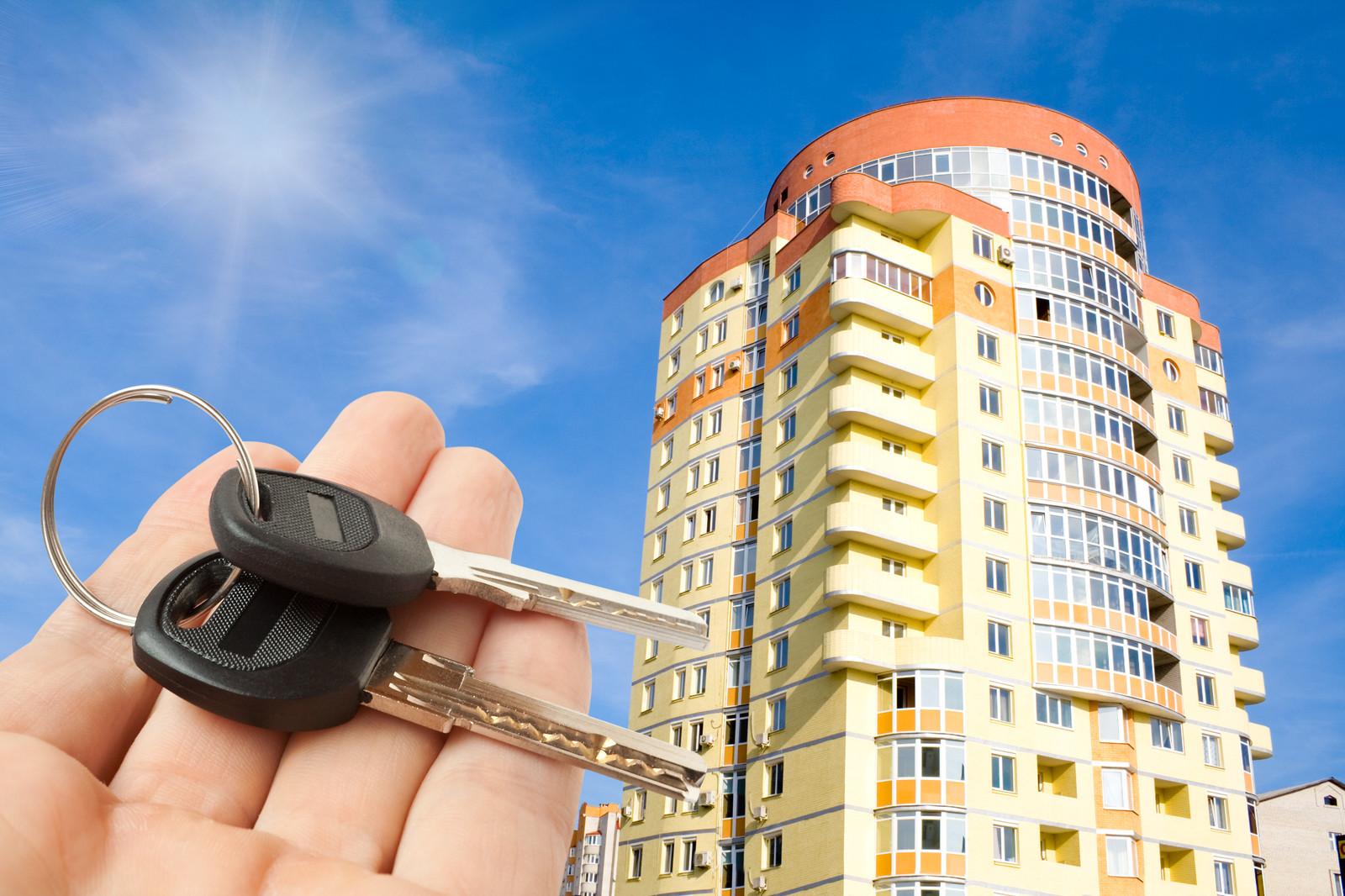 Покупка вторичного жилья: на что обращать внимание, чтобы избежать проблем с законом?